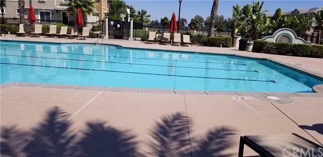 6110 Snapdragon Street, Eastvale, CA 92880 (#IG19225506) :: Allison James Estates and Homes