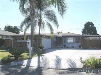 568 W Groverdale Street, Covina, CA 91722 (#PW19225476) :: RE/MAX Empire Properties