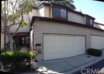9919 Aspen Circle, Santa Fe Springs, CA 90670 (#PW19225446) :: The Laffins Real Estate Team
