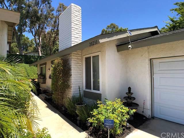 20231 Poplar Bluff Court #18, Yorba Linda, CA 92886 (#OC19225470) :: Ardent Real Estate Group, Inc.