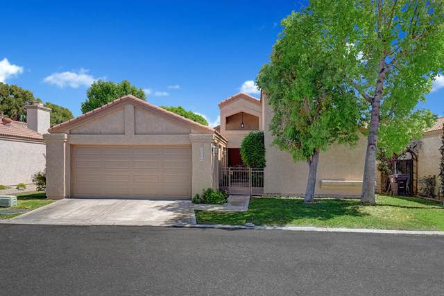 40802 Biscayne Drive, Palm Desert, CA 92211 (#219030370DA) :: California Realty Experts