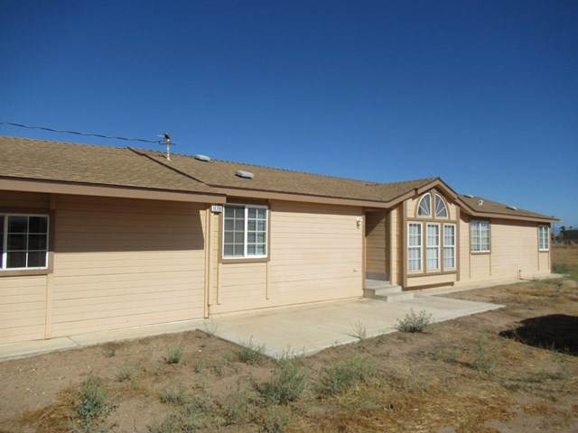 10789 Joshua Road - Photo 1
