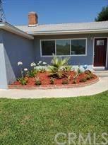 534 Tocino Drive, Duarte, CA 91010 (#CV19224813) :: Fred Sed Group