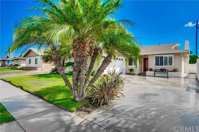 244 W Carriagedale Drive, Carson, CA 90745 (#PW19217840) :: RE/MAX Empire Properties