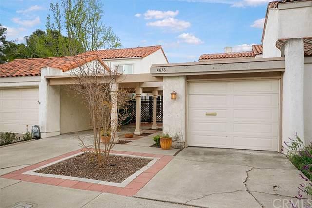 4676 Sierra Tree Lane, Irvine, CA 92612 (#OC19224351) :: Upstart Residential