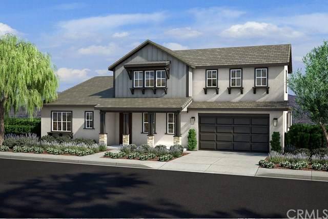 29648 Shire Horse Way, Menifee, CA 92584 (#IV19221944) :: RE/MAX Empire Properties