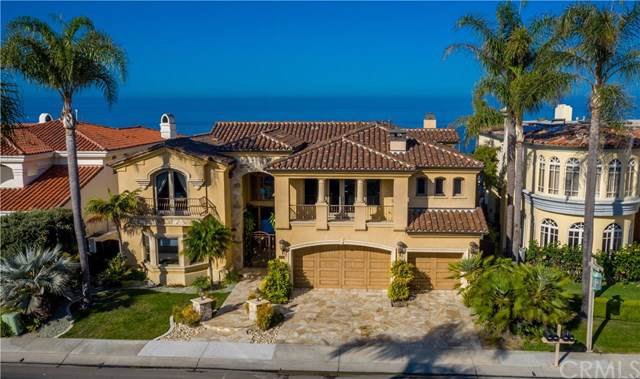 3824 Vista Blanca, San Clemente, CA 92672 (#OC19224927) :: Doherty Real Estate Group