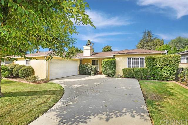 6501 Blucher Avenue, Van Nuys, CA 91406 (#SR19225535) :: RE/MAX Empire Properties