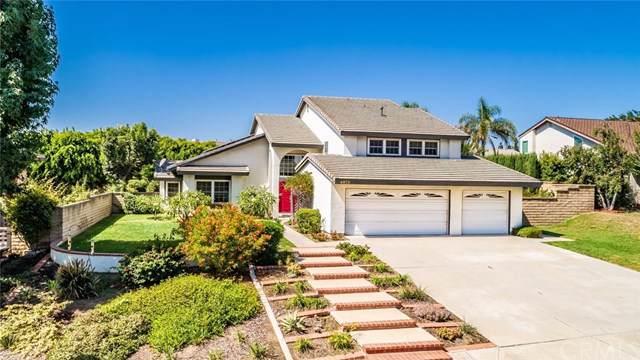 4975 Via Ventosa, Yorba Linda, CA 92886 (#PW19221931) :: Ardent Real Estate Group, Inc.