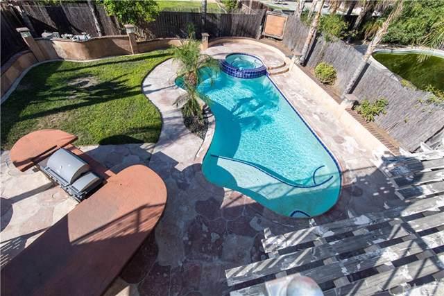 29824 Camden Circle, Murrieta, CA 92563 (#SW19225100) :: RE/MAX Empire Properties