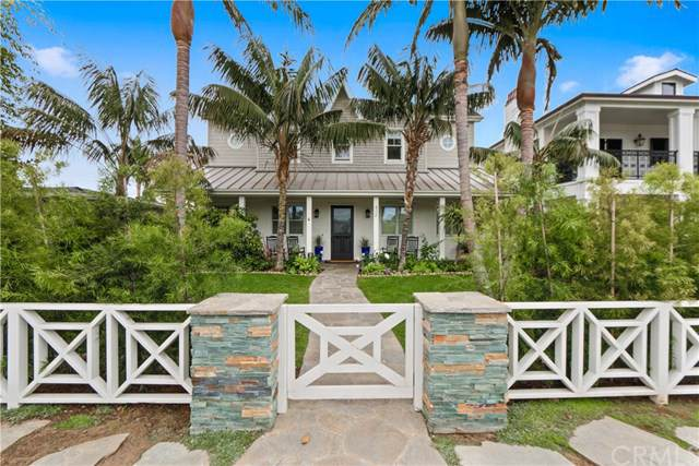 432 Aliso Avenue, Newport Beach, CA 92663 (#OC19225551) :: Heller The Home Seller