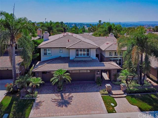 22571 Parkfield, Mission Viejo, CA 92692 (#OC19225557) :: Doherty Real Estate Group