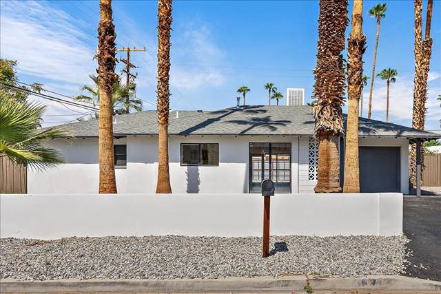 3820 Calle San Antonio, Palm Springs, CA 92264 (#219030400DA) :: Better Living SoCal