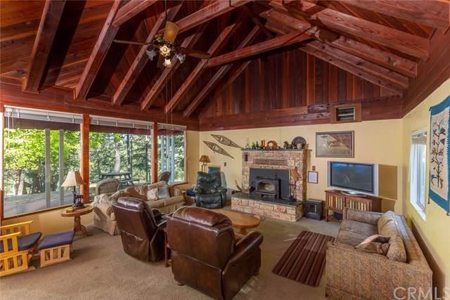 4870 Triangle Road, Mariposa, CA 95338 (#MP19222086) :: Allison James Estates and Homes