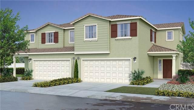 24280 Bay Laurel Avenue, Murrieta, CA 92562 (#SW19225611) :: RE/MAX Empire Properties