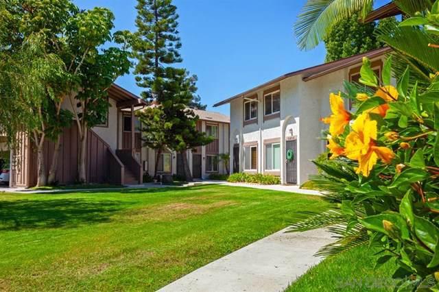 6401 Bell Bluff Ave, San Diego, CA 92119 (#190052384) :: Bob Kelly Team