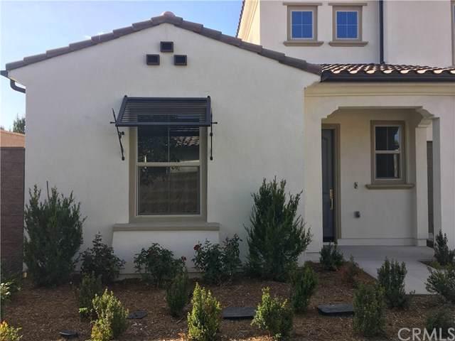 105 Palencia, Irvine, CA 92618 (#CV19225617) :: Upstart Residential