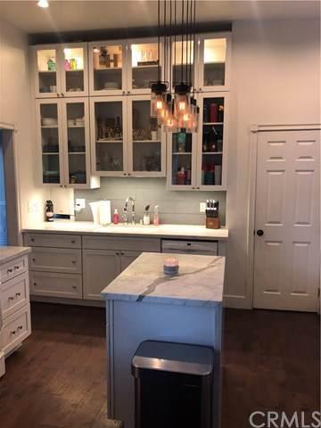 224 Sonora Street, Redlands, CA 92373 (#IV19225428) :: Heller The Home Seller