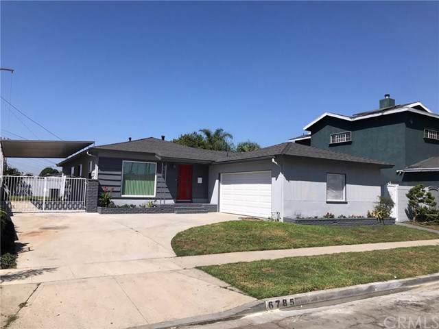6785 Indiana Avenue, Long Beach, CA 90805 (#SB19225183) :: Heller The Home Seller