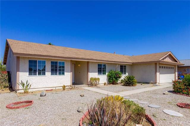 24184 Powell Place, Moreno Valley, CA 92553 (#IG19199991) :: Heller The Home Seller