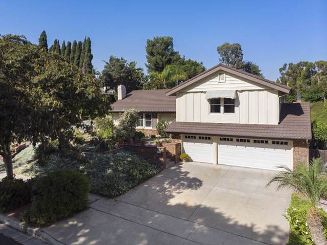 517 Panorama Rd, Fullerton, CA 92831 (#190052390) :: RE/MAX Innovations -The Wilson Group