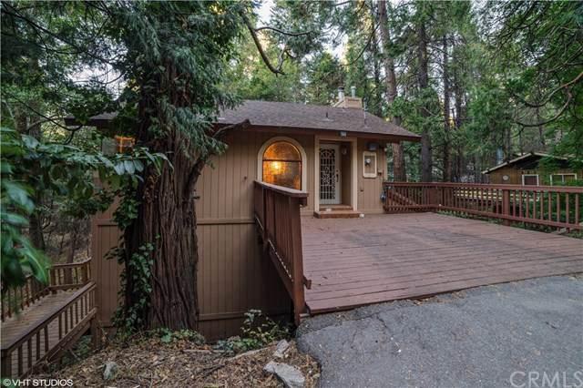 944 Balfrin Drive, Crestline, CA 92325 (#EV19225647) :: Cal American Realty