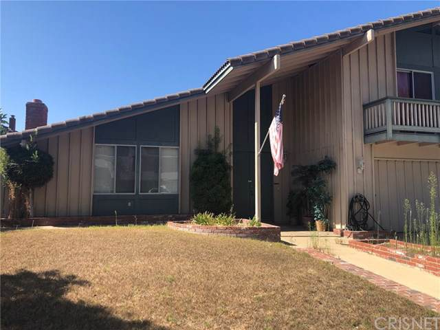 26542 Cortina Drive, Mission Viejo, CA 92691 (#SR19225623) :: Doherty Real Estate Group
