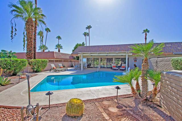38871 Kilimanjaro Drive, Palm Desert, CA 92211 (#219030411DA) :: J1 Realty Group