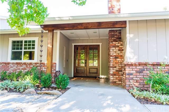 14855 El Camino Real, Atascadero, CA 93422 (#NS19222773) :: RE/MAX Parkside Real Estate