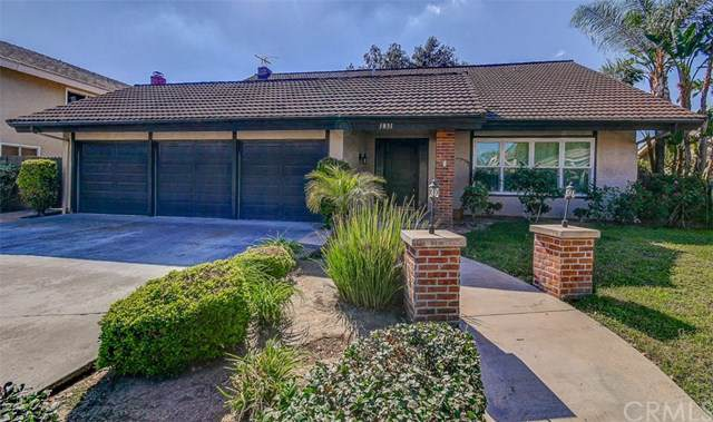 1831 Geeting Place, Placentia, CA 92870 (#OC19223939) :: Allison James Estates and Homes