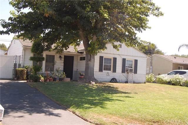 5426 N Traymore Avenue, Covina, CA 91722 (#CV19213560) :: RE/MAX Empire Properties