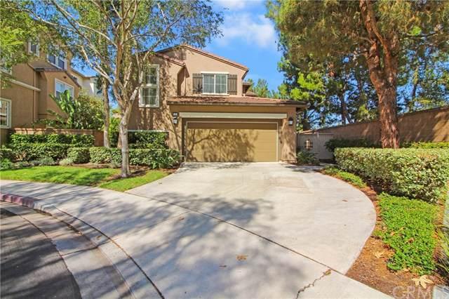 3 Periwinkle, Irvine, CA 92618 (#OC19225684) :: Upstart Residential