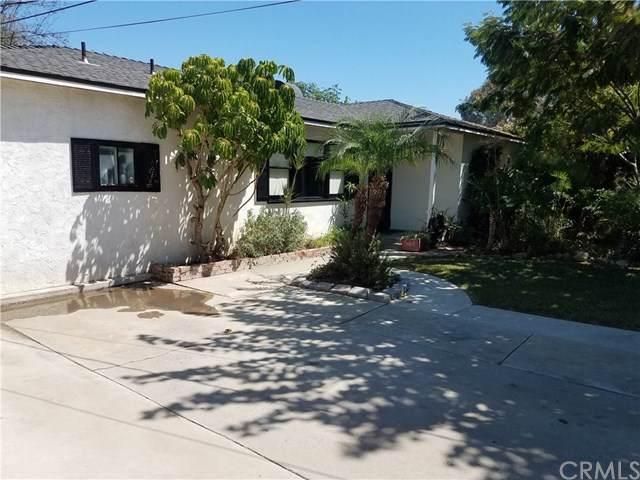 5771 Mitchell Avenue, Riverside, CA 92505 (#IV19225680) :: A|G Amaya Group Real Estate