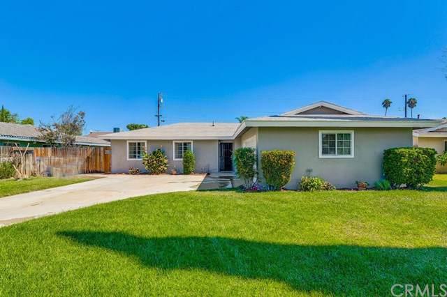 4387 Toyon Rd, Riverside, CA 92504 (#OC19217273) :: Allison James Estates and Homes