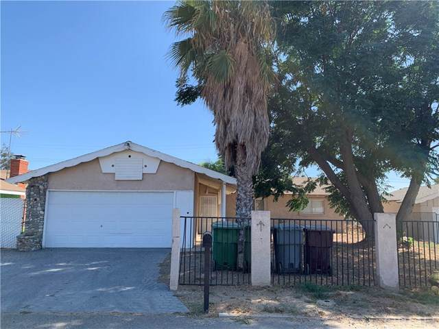 1170 Lyndee Drive, Norco, CA 92860 (#IG19225659) :: Realty ONE Group Empire