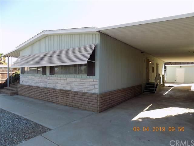 22710 Penasco Circle, Nuevo/Lakeview, CA 92567 (#IV19225664) :: RE/MAX Masters