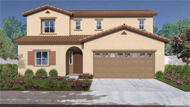 30081 Meadow Oak Street, Menifee, CA 92585 (#SW19225705) :: Cal American Realty
