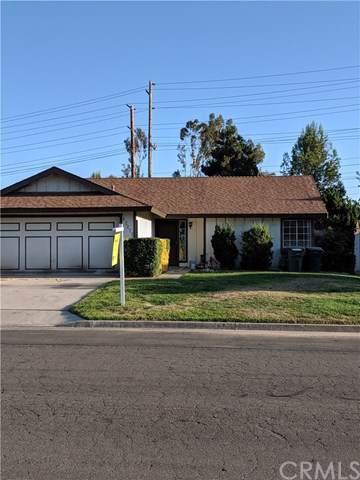 42277 Agena Street, Temecula, CA 92592 (#IG19217121) :: RE/MAX Innovations -The Wilson Group