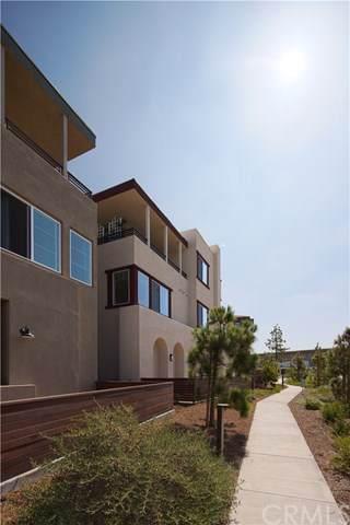 610 Cultivate, Irvine, CA 92618 (#SW19224551) :: RE/MAX Masters