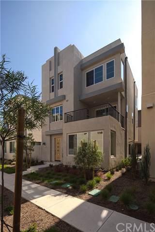 622 Cultivate, Irvine, CA 92618 (#SW19223679) :: Upstart Residential