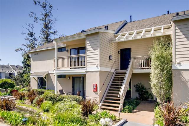 12275 Carmel Vista Rd #227, San Diego, CA 92130 (#190052415) :: Faye Bashar & Associates