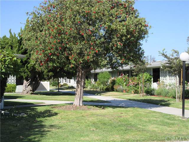13700 Alderwood Lane 80A, Seal Beach, CA 90740 (#RS19215670) :: RE/MAX Masters