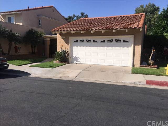 373 Delaware Way, Placentia, CA 92870 (#PW19225675) :: Ardent Real Estate Group, Inc.
