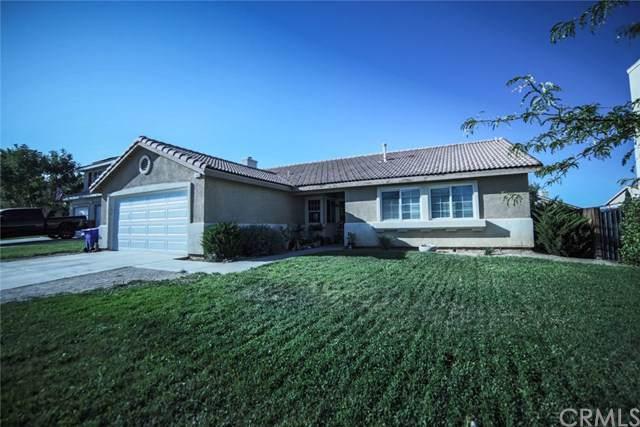 14000 Iris Cove, Victorville, CA 92392 (#CV19224436) :: Heller The Home Seller