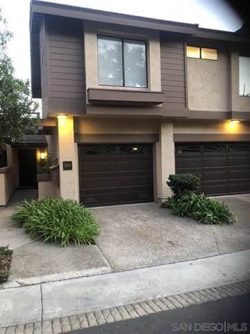 5965 Cirrus St., San Diego, CA 92110 (#190052419) :: Upstart Residential