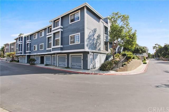 20362 Bridgeside Lane #103, Huntington Beach, CA 92646 (#PW19225747) :: Upstart Residential
