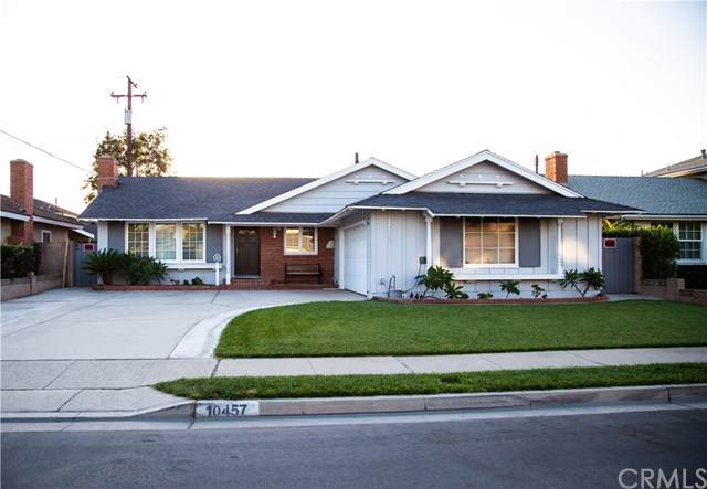 10457 Ethel Circle, Cypress, CA 90630 (#PW19225732) :: Team Tami