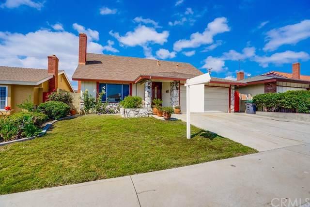 23041 Atmore Avenue, Carson, CA 90745 (#SB19225540) :: RE/MAX Empire Properties