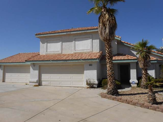 16816 Robin Lane, Victorville, CA 92395 (#517915) :: Realty ONE Group Empire