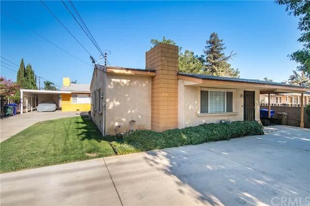 13661 5th Street, Yucaipa, CA 92399 (#EV19225700) :: RE/MAX Empire Properties